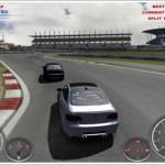 Ücretsiz Araba Yarışı Oyunu İndir  – BMW M3 Challenge İndir Download Yükle Bedava