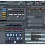 Ücretsiz Şarkı Yapma MP3 Yapma Programı İndir – DJ Programı FL Studio İndir Download Yükle Bedava