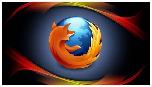 Mac İçin Firefox Alternatif İnternet Tarayıcısı – Firefox İndir Yükle Türkçe