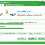 Ücretsiz Dosya Kopyalama Programı İndir! Klasör Kopyalama Programı WinMend File Copy Download
