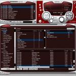 Türkçe ve Ücretsiz Ortam Oynatıcı İndir! Müzik ve Video Oynatma Programı Winamp Full İndir Download Bedava Yükle