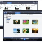 Windows XP ve Vista İçin Türkçe Windows Media Player 11 İndir Download Yükle Bedava