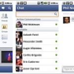 Android için Facebook uygulaması indir – Türkçe ve ücretsiz Facebook uygulaması download yükle bedava