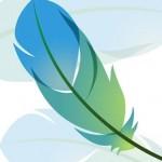 Adobe Photoshop CS6 Güncellemesi (13.0.1.3) İndir Download
