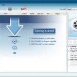 Ücretsiz Video Formatı Değiştirme Programı – Any Video Converter Free 5 Bedava İndir Download Yükle