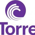 Ücretsiz Dosya Paylaşım Torrent Programı -BitTorrent Bedava İndir Download Yükle