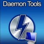 Türkçe Sanal Disk (Sürücü) Oluşturma Programı – Daemon Tools Pro Advanced İndir Download Yükle