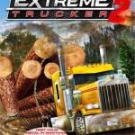 Tır ve Kamyon Simülasyonu Oyunu – 18 Wheels of Steel Extreme Trucker 2 İndir Download Yükle