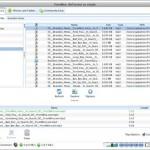 LimeWire Alternatifi Ücretsiz Türkçe Dosya Paylaşım Programı İndir – FrostWire İndir Download Yükle Bedava