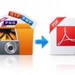 Ücretsiz Fotoğrafları PDF Yapma Programı – JPEG to PDF Converter 3.7 Bedava İndir Download Yükle