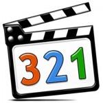 Media Player için Ücretsiz Kodek Paketi – Windows Media Player Codecs Bedava İndir Download Yükle