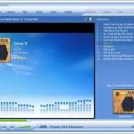 Türkçe Ücretsiz Medya Oynatıcı İndir – Windows Media Player 10 İndir Download Yükle Bedava