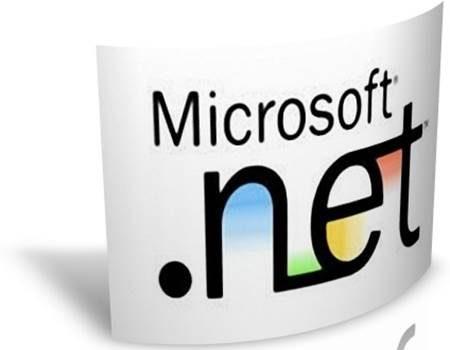 "Son Sürüm ""Microsoft .NET Framework"" İndir Download"