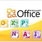 Microsoft Office 2007 Uyumluluk Paketi İndir Download Bedava Türkçe