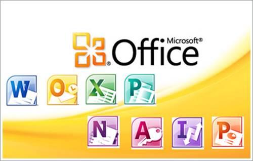 Microsoft Ofis Programı – Microsoft Office 2007 İndir