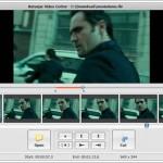 """Ücretsiz Video Kesme Programı İndir – Video Kırpma Programı """"Naturpic Video Cutter"""" İndir Download Yükle Bedava"""