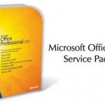 Türkçe Ücretsiz Ofis Programı Servis Pack – Microsoft Office 2007 Service Pack 2 Bedava İndir Download Yükle