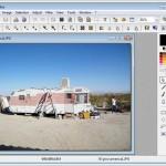Bedava Türkçe Fotoğraf Düzenleme Programı İndir – PhotoFiltre Free İndir Download Yükle Ücretsiz
