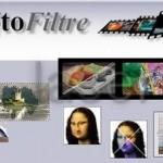 Türkçe Resim Düzenleme Programı – PhotoFiltre Studio X İndir Download Yükle