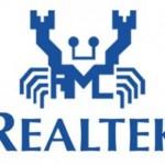 Eternet Kartı İçin Sürücüler – Realtek RTL Gigabit and Fast Ethernet NIC Driver İndir Download Yükle Bedava