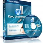 Türkçe Ücretsiz Program Kaldırma, Sistem Temizleme Programı – Revo Uninstaller Bedava İndir Download Yükle