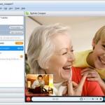 Ücretsiz Birden Çok Skype Oturumu Açma Programı – Free Multi Skype İndir Download Yükle Bedava