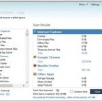 Ücretsiz Bilgisayar PC Temizleme ve Hızlandırma Programı İndir – Synei PC Cleaner İndir Download Yükle Bedava