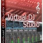 DJ Yapma, Müzik Oluşturma Programı – Virtual DJ Studio 6.8 İndir Download Yükle