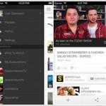 iPhone ve iPad İçin Resmi YouTube Uygulaması İndir Download Yükle Bedava – YouTube iOS İndir