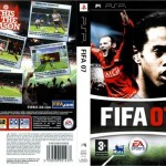 Bilgisayar için Fifa Futbol Oyunu – FIFA 2007 Demo İndir Download Yükle