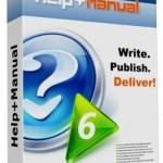 Tek veya Çoklu Dosya Düzenleme Programı – Help & Manual İndir Download Yükle