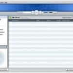 Türkçe ve Ücretsiz Dosya Paylaşma Programı İndir – iMesh İndir Download Yükle Bedava