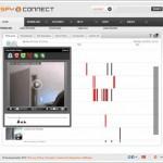 Ücresiz Güvenlik Kamerası Programı İndir – iSpy İndir Download – Web Kamera ve Mikrofon İle Güvenlik Kamerası Yapma Bedava Yükle