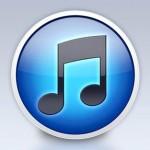 Ücretsiz Müzik, Video İndirme ve Satın Alma Programı – iTunes 11 Bedava İndir Download Yükle