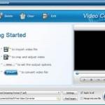 Format Çevirme Türkçe Yama Programı – iWisoft Free Video Converter Türkçe Yama Bedava İndir Download Yükle