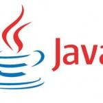 Ücretsiz Java Programı – Java SE Runtime Environment Bedava İndir Download Yükle