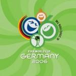 Almanya 2006 Dünya Kupası Fifa Futbol Oyunu – 2006 FIFA World Cup Demo İndir Download Yükle