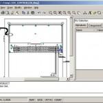 Ücretsiz AutoCAD Benzeri Çizim Programı – A9CAD Bedava İndir Download Yükle