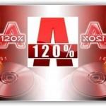 Türkçe Sanal CD / DVD Oluşturma Programı – Alcohol 120% İndir Download Yükle