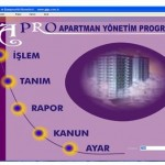 Türkçe Ücretsiz Apartman Yönetimi Programı – Apartman Yönetici Programı Bedava İndir Download Yükle