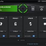 Virüs / Antivirüs Programı – BitDefender Antivirus Plus 2013 İndir Download Yükle