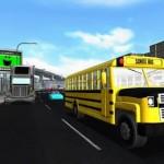 Otobüs Simülasyonu Oyunu – Bus Driver Demo İndir Download Yükle