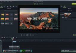 Ekran Videosu Çekme ve Video Yapma Programı – Camtasia İndir Yükle