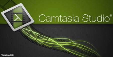 Bilgisayar Ekranını Video Olarak Kaydetme Programı – Camtasia Studio İndir Download Yükle