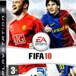 Fifa Futbol Oyunu – FIFA 2010 Demo İndir Download Yükle