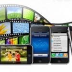 Videoları Ücretsiz iPhone Formatına Dönüştürme Programı – Free Video to iPhone Converter Bedava İndir Download Yükle