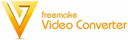 Ücretsiz Video Ses Resim Formatı Dönüştürme Programı – Freemake Video Converter Bedava İndir Download Yükle