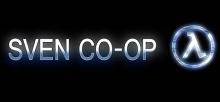 Half Life Sven Co-Op