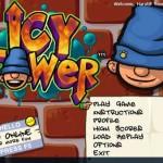Ücretsiz Kuleye Tırmanma Oyunu – Icy Tower Bedava İndir Download Yükle