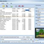 3gp Formatını Değiştirme Programı – ImTOO 3GP Video Converter İndir Download Yükle